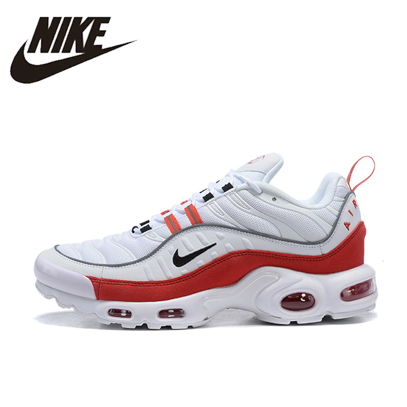 Running Shoes Sports & Entertainment Official Original Authentic Men Height Increasing Running Outdoor Sport 87 Wedge 90 Shoes Deportiva 270 Max Size 44 Sneaker To Adopt Advanced Technology
