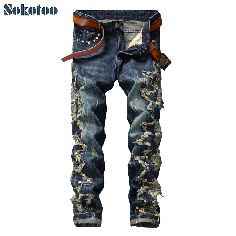 New Men s Military Jacket Plus 6XL Loose cotton Army Soldier Men 2017 Spring Autumn Mens