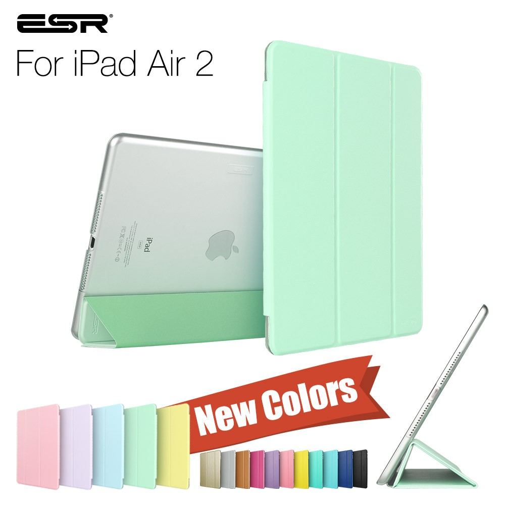 yuese_Air2_mint-green-1