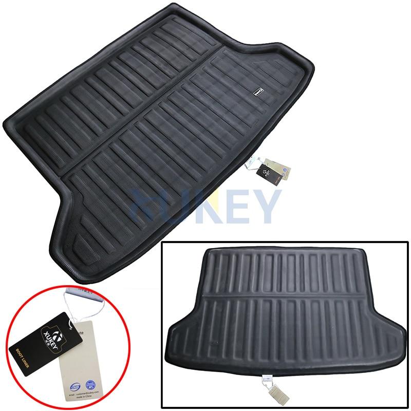 12 13 14 15 16 NEW OEM Genuine Factory Honda CR-V CARGO TRAY trunk 08U45-T0A-100