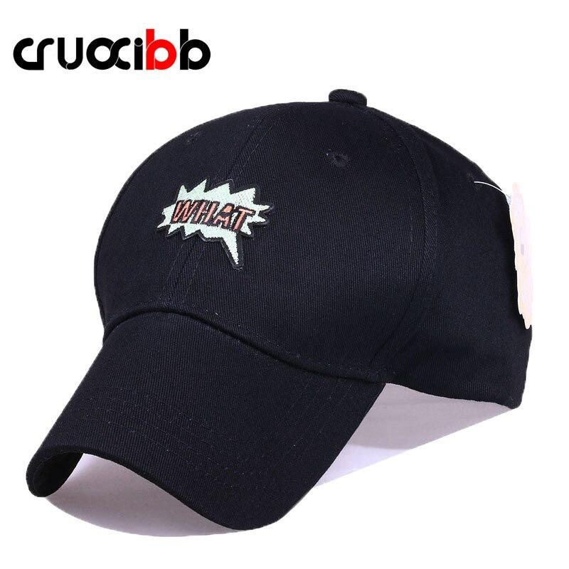 CRUOXIBB Snapback Sombrero Fresco Lindo Sombreros Carta Gorras de Béisbol  de Las Mujeres Gorra de Béisbol 1c1e4d7ba39