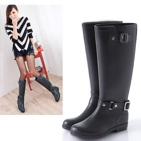 Womens Wellies Rain Boots | FP Boots