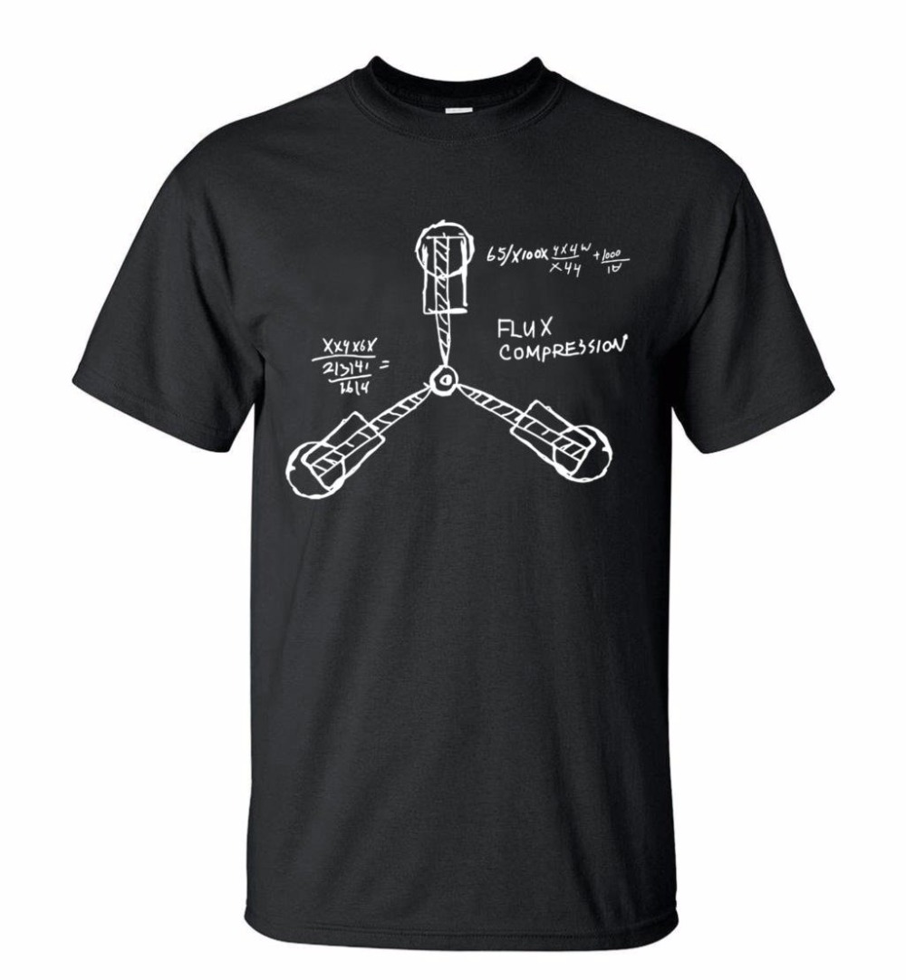 Ray oak band cool t shirts designs best selling casual for Where can i sell t shirts