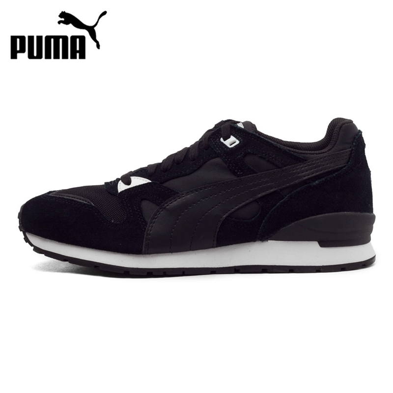 Original PUMA Duplex Classic Unisex Skateboarding Shoes Sneakers(China  (Mainland))