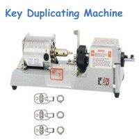 Трубчатый ключ резки 220 В/50 Гц ключ дублирование машина слесарь поставляет инструменты WENXING 423A