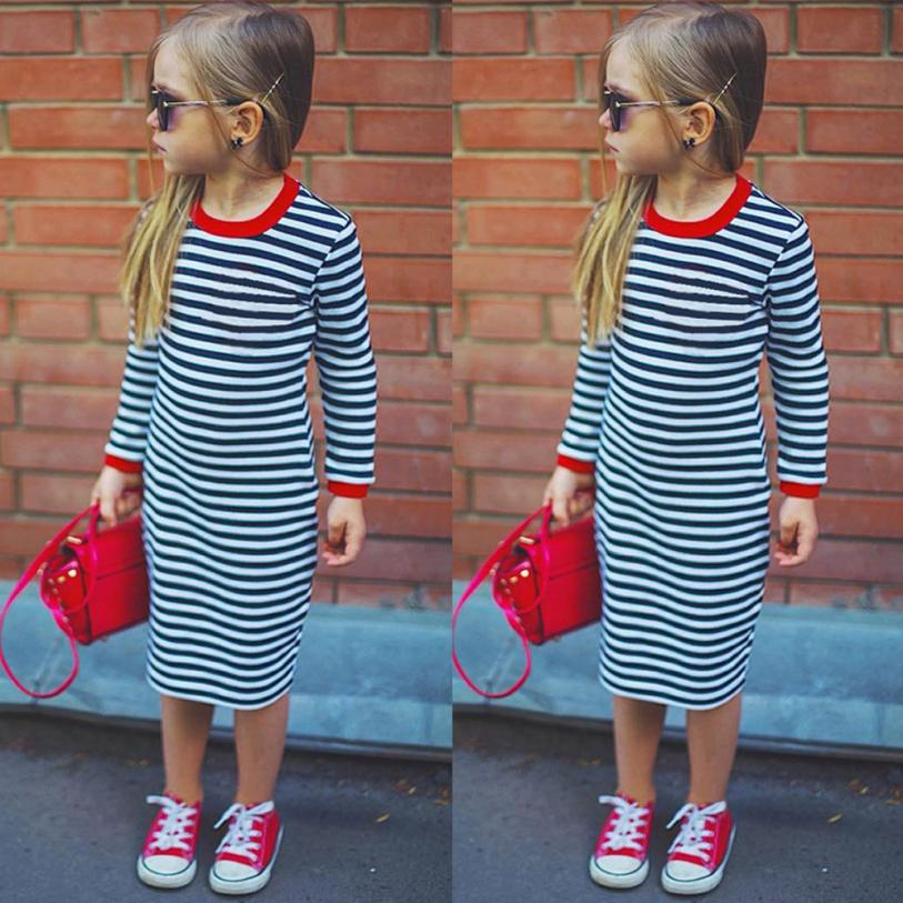 Ropa de manga larga a la moda para niñas y bebés F7 Trajes de primavera para niñas, niñas, raglans florales con cinturón, jeans, ropa de verano para bebés y niños