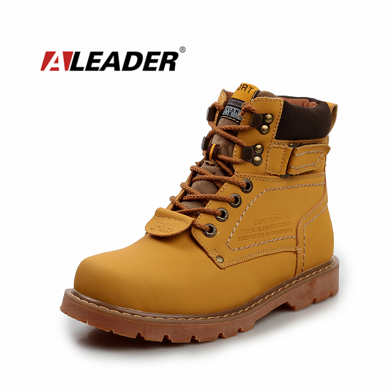 outdoor work boots page 1 - chukka