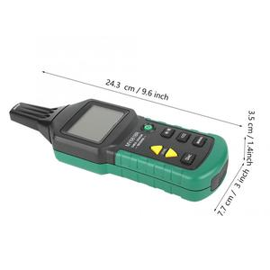 Image 5 - Professionelle Draht Tester Netzwerk Telefon Kabel Detektor Locator Meter Tracking Gerät Telefon Kabel Locator Hohe Qualität
