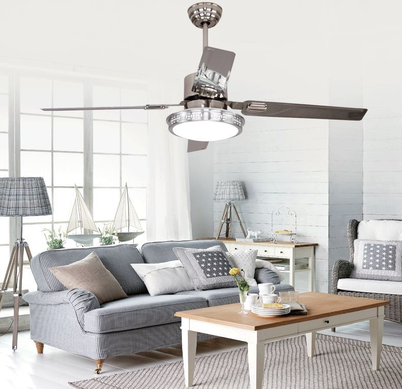 5 Best Ceiling Fan Remote Controls - Aug. 2018 - BestReviews