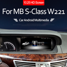 radio multimedia Android Auto