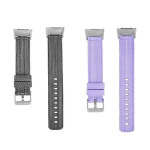 Nylon Replacement Strap Band S