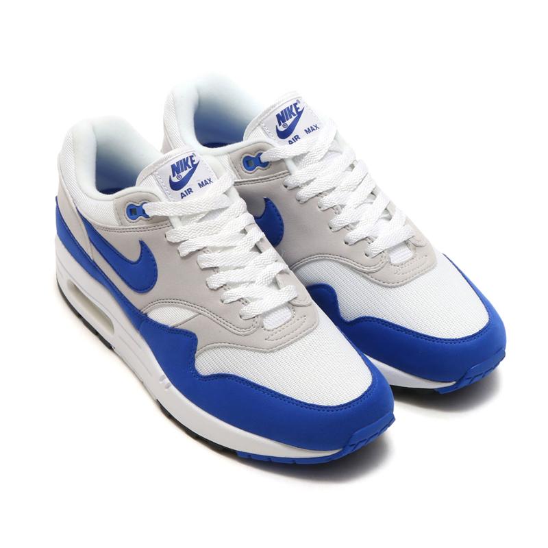 958586000bc Detail Feedback Questions about Nike AIR MAX 1 ANNIVERSARY Mens ...