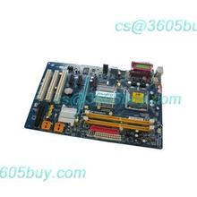 Gigabyte ga-945pl-s3g 945p motherboard p31 p35 945g