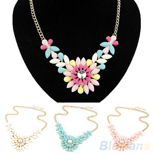 copper sunrise products sumaris beautiful costume peach colored pink jewellery new jewelry york women necklace necklaces