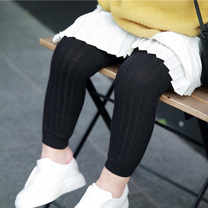 Girls-Leggings-2017-Autumn-Baby-Clothing-Girls-Rib-Leggings-Striped-Skinny-Baby-Leggings-High-Waist-Children-Clothes-Girl-pants-5