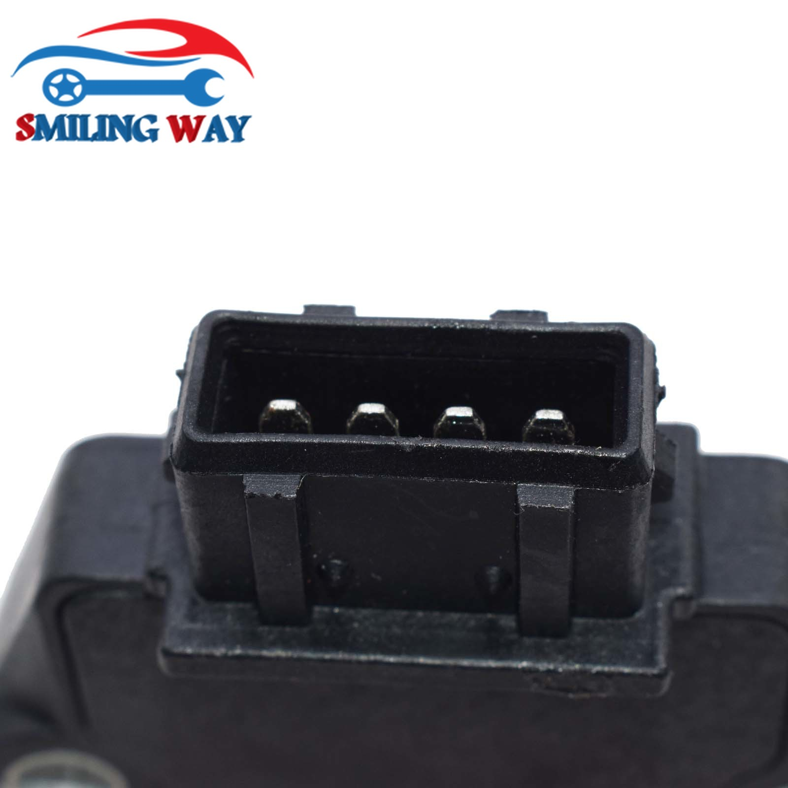 Ignition Control Module for Audi Compatible with ICM ICU 4A0905351A 0227100209