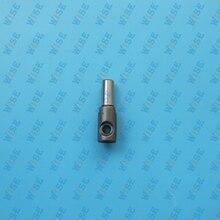 1 PCS presser foot connection 91 140 394 05 FOR PFAFF 1245