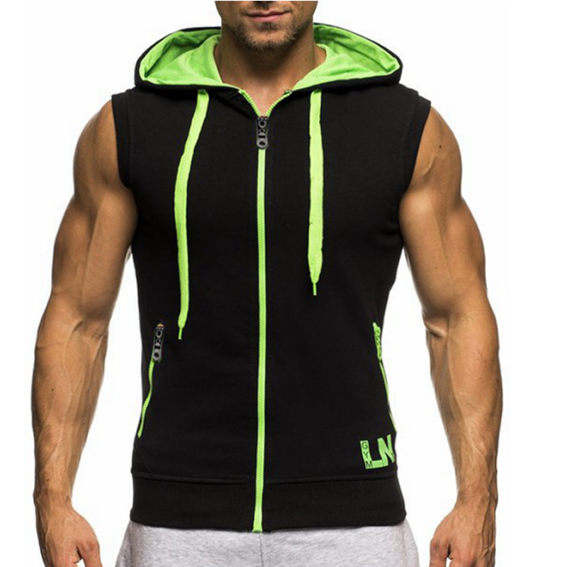 Compare Prices on Sweatshirt Vest Hoodie- Online Shopping/Buy Low ...