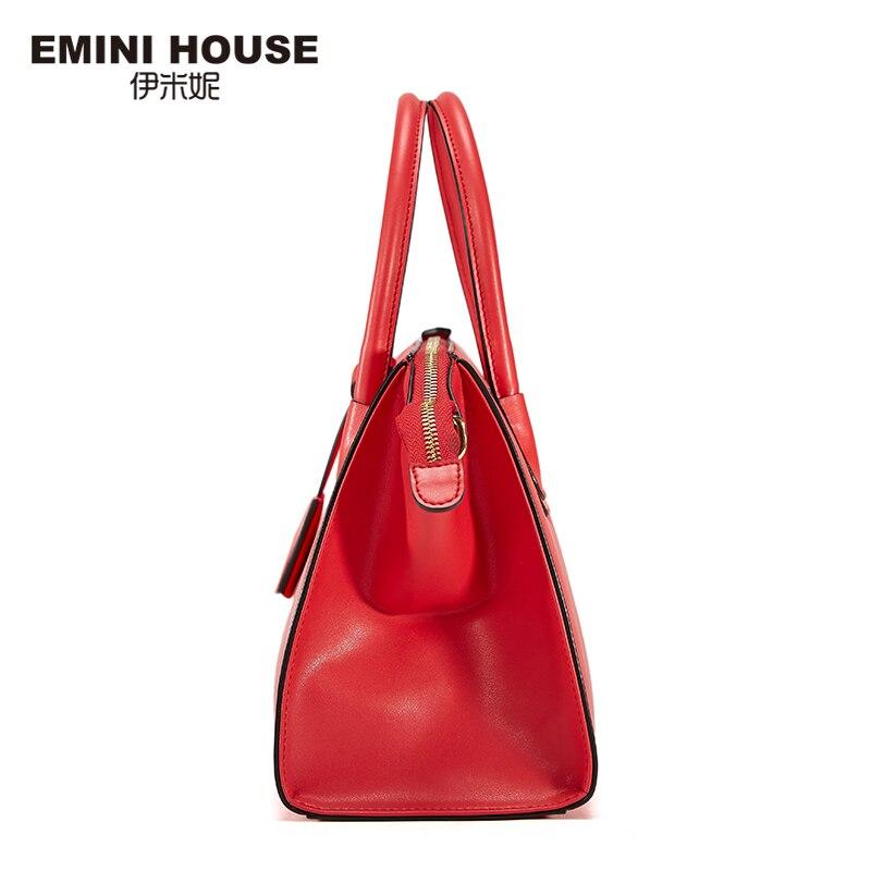 mulheres de luxo bolsa bolsa Exterior : Nenhum