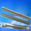 Original nova lâmina de limpeza do cilindro compatível para ricoh af550 550 551 650 850 1075 2075 MP5500 7500 6500 6001 7001 8000 8001 9001