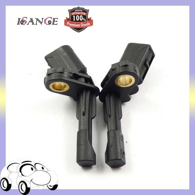San Tan VW >> Us 18 3 20 Off Isance Depan Kiri Kanan Roda Abs Sensor Kecepatan 7h0927803 7h0927804 Untuk Audi A3 S3 Tt Vw Cc Eos Gti Jetta Passat R32 Skoda Kursi