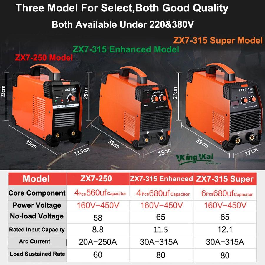 Tig Welders Ebay Motors Forceful 1xhandheld Mini Mma Electric Welder 220v Power Inverter Arc Welding Machine Tool