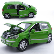 Popular Hyundai Toy Car Buy Cheap Hyundai Toy Car Lots From China