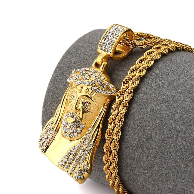 Männer ketten mit gravur gold