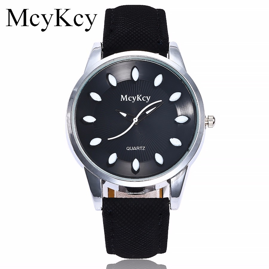 Fashion Creative Style Top Brand Luxury Quartz Watches Women's Casual Leather Watch Hot Sale Clock Relojes Mujer Drop Shipping hot unique women watches crystal leather bracelet quartz wrist watch mujer relojes horloge femmes relogio drop shipping f25