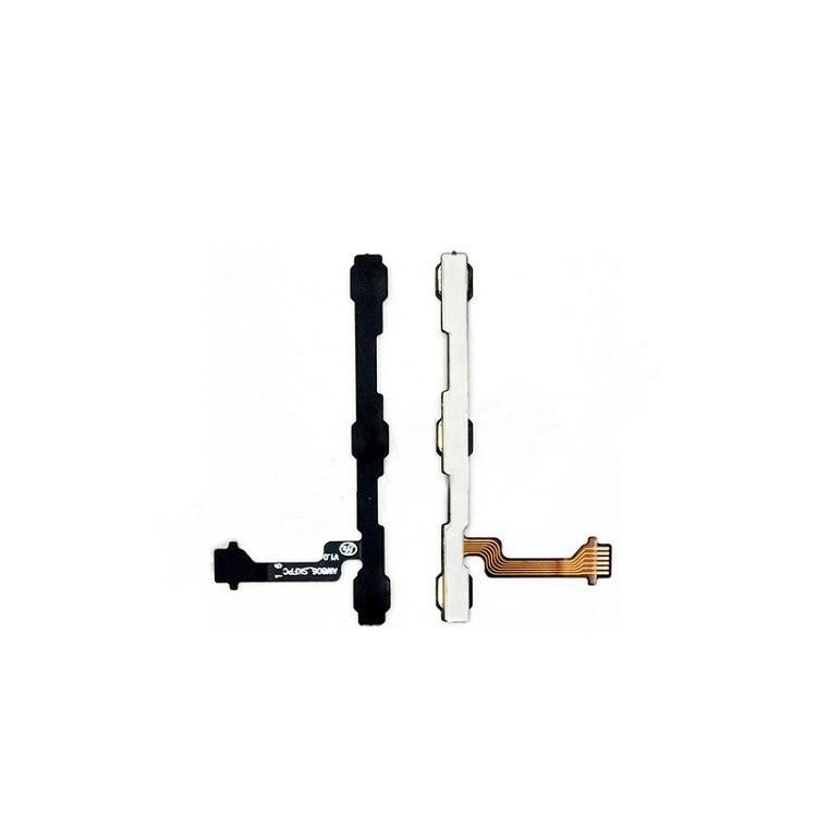 High Quality Volume Button Flex Cable For Asus ZenFone Go ZC500TG Z00vd 5.0