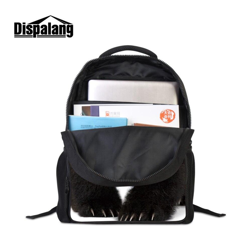 8d882e1df461 Huge Laptop Backpack- Fenix Toulouse Handball