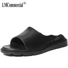Slides Shoes Gratuito Y Disfruta Youth En Envío Compra Del IeEY9bD2WH