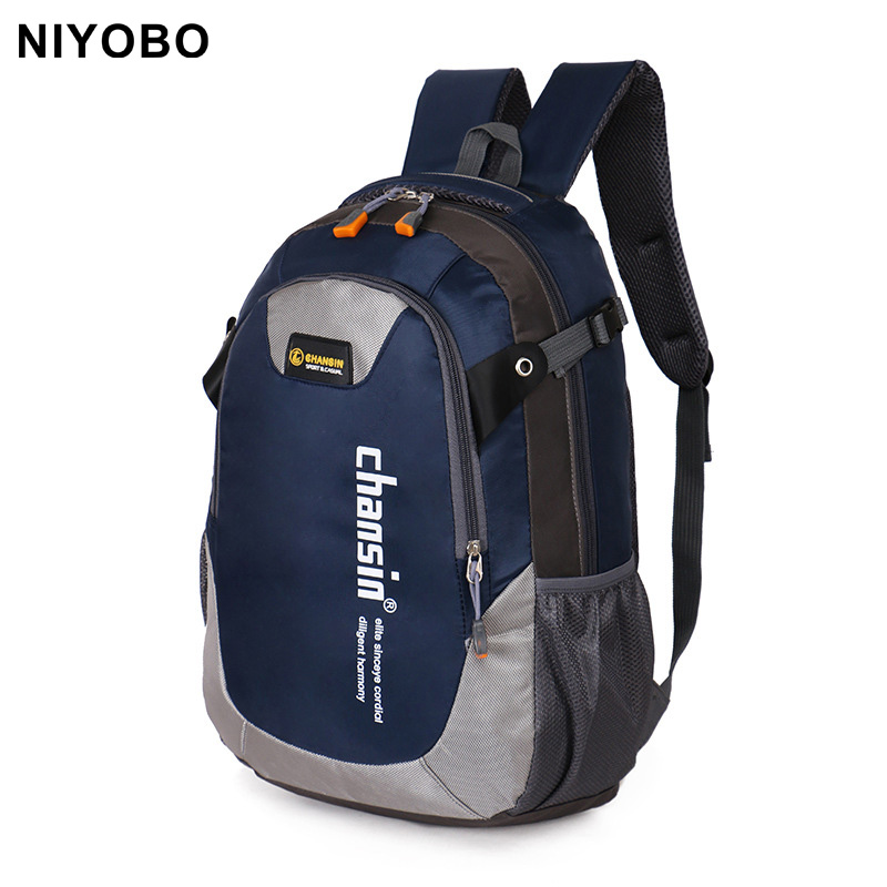 6eb79d2db318 New Children School Bags For Girls Boys Good Quality Children Backpack  Travel Backpacks Mochila Infantil PT1053-in School Bags from Luggage   Bags  on ...