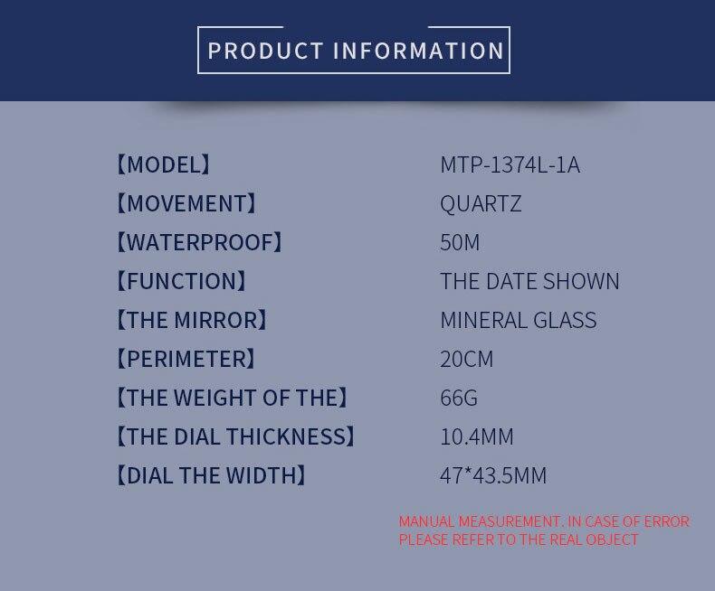 MTP-1374L-1A-_04