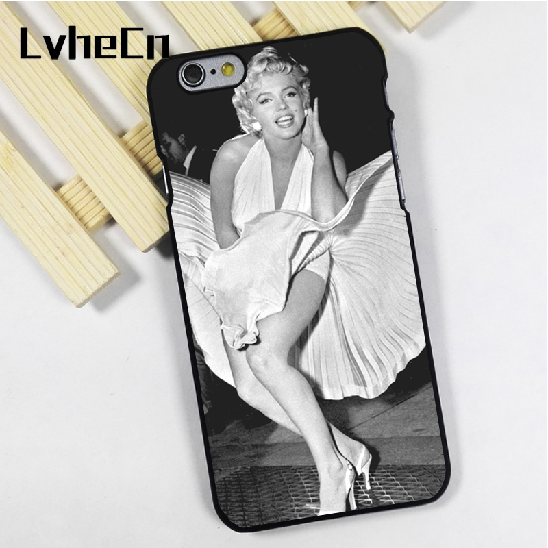 lvhecn-phone-case-cover-fit-for-iphone-4-4s-5-5s-5c-se-6-6s-7-8-plus-x-fontbipod-b-font-touch-4-5-6-