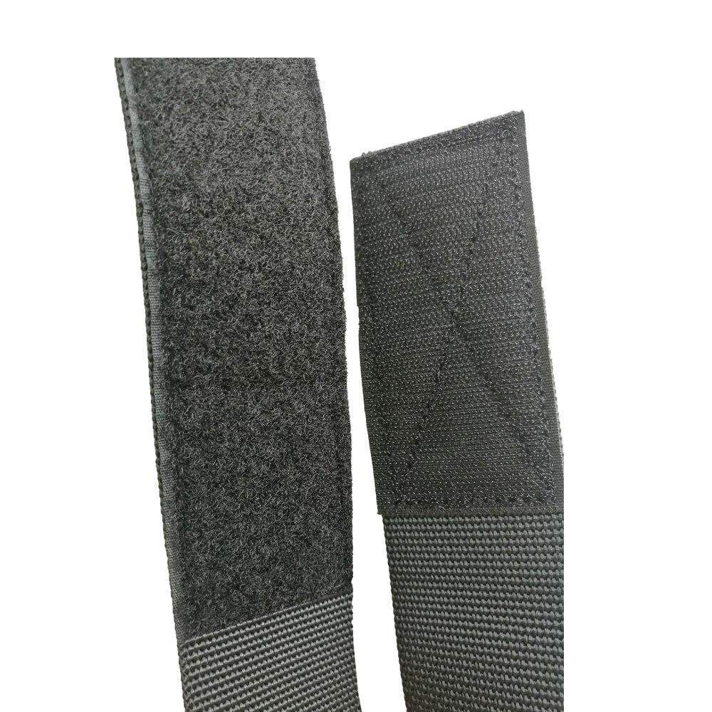 suporte placa traseira adaptador