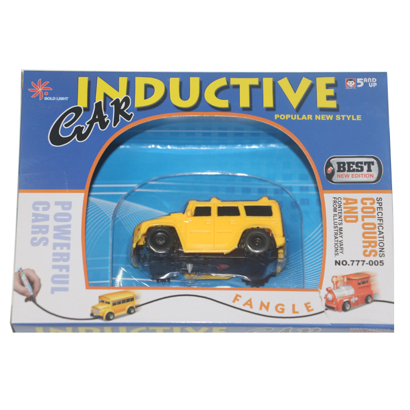 KACUU-Hot-Sale-1-Piece-Magic-Toy-Truck-Inductive-Car-Magia-Excavator-Tank-Construction-Cars-Truck-Vehicles-Toy-Free-Shipping-3