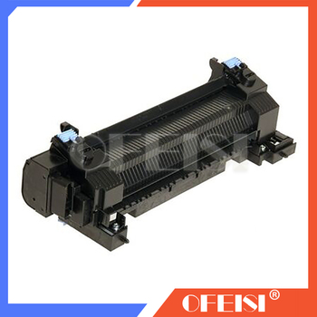 100% Tested laser jet for HP3500/3700 Fuser Assembly RM1-0428-000 Q3655A (110V) RM1-0430-090 Q3656A(220V) printer part on sale