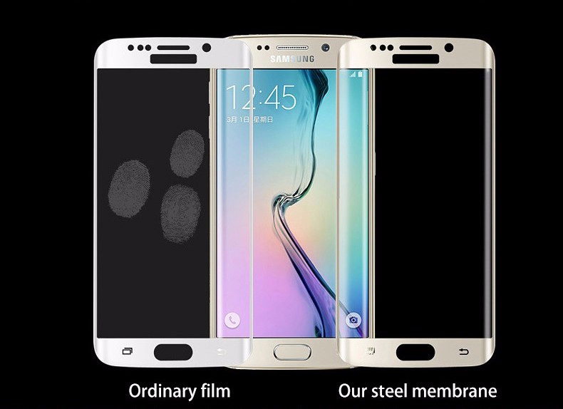 3d curved tempered glass for s7 edge s7 (9)