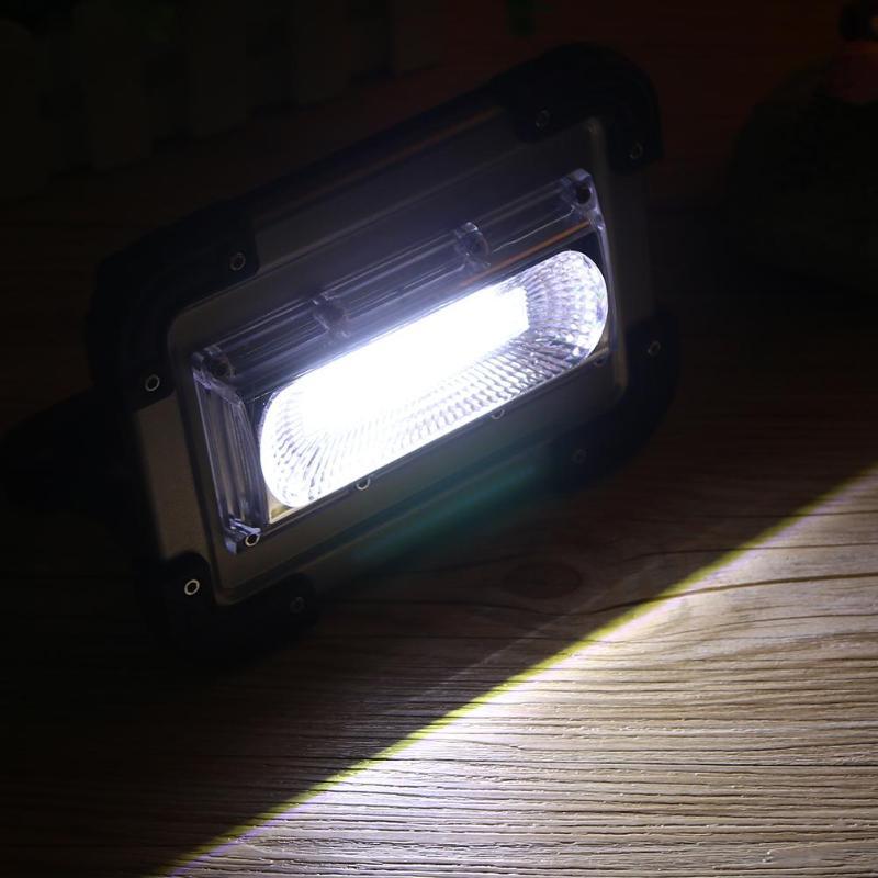 Portable-Floodlight-Lantern-USB-Rechargeable-COB-LED-4-Mode-Lawn-Lamp-Outdoor-Led-Work-Light-Portable-Spotlight-Camping-Light(5)