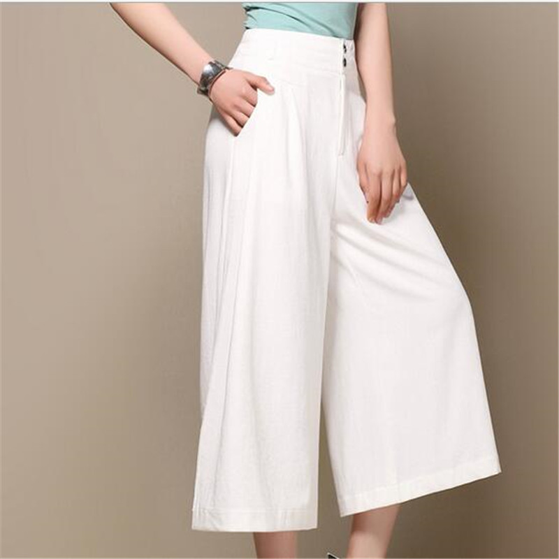 Compare Prices on Linen Pants for Tall Women- Online Shopping/Buy ...