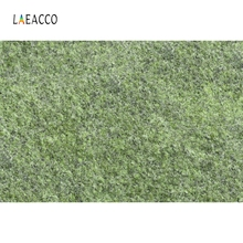 Laeacco Solid Color Stone Texture Baby Portrait Photography Backgrounds Customized Photographic Backdrops For Photo Studio