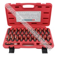 23PCS System Release Tools Computer Terminal Connector Remover Tool Set Taiwan Tool