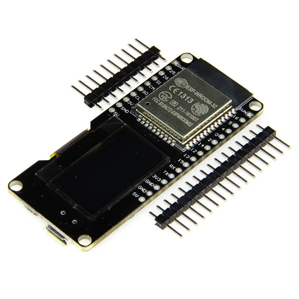 1pc-esp32-oled-module-for-font-b-arduino-b-font-esp32-oled-wifi-bluetooth-dual-esp-32-esp-32s-esp8266-oled-module-board