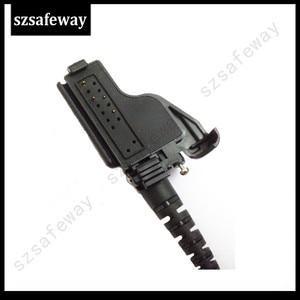 Image 4 - Two Way Radio RS232 Programming Cable  For MOTOROLA HT1000 MT2000 MTS2000 XTS3000