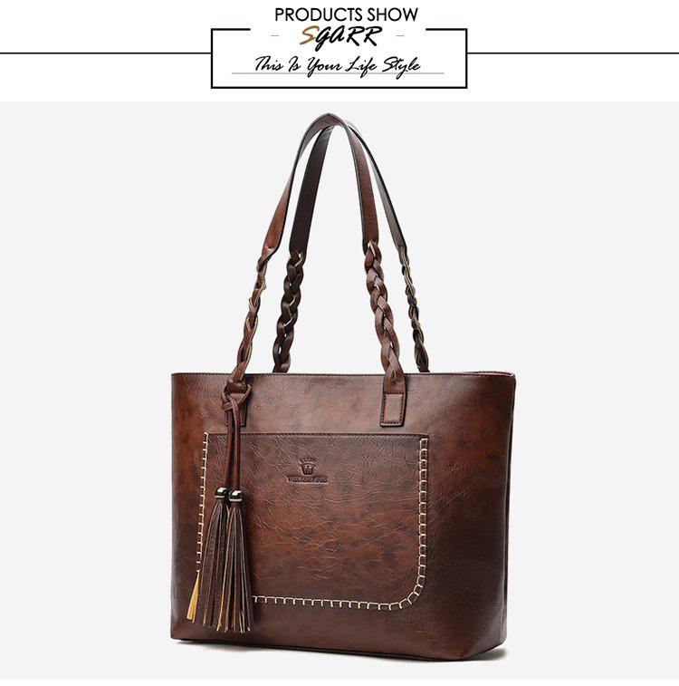 women handbag3