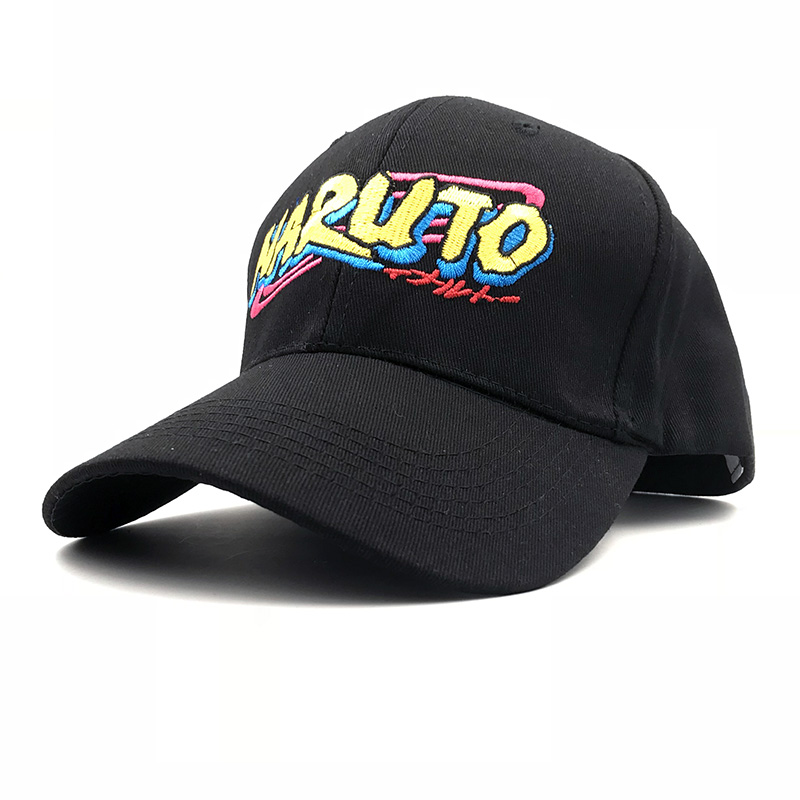 Compra naruto baseball hats y disfruta del envío gratuito en AliExpress.com 9e9318d8040