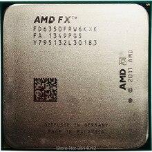 Original Intel I7 4600M SR1H7 CPU I7-4600M processor PGA946 2.9GHz-3.6GHz Dual core