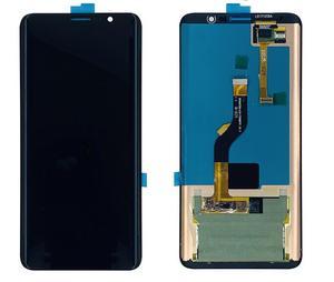Для HUA WEI MATE RS полный дисплей сенсорный экран и ЖК-дисплей в сборе Замена + Инструменты