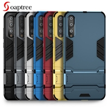Cases For Oneplus 6T 6 5 5T 3T 3 Three Case For One Plus 5 5T OnePlus3 A5000 A3000 A0003 A3010 Case Hybrid Heavy Armor Stand pixco lens adapter ring suit for canon ef e os to sony nex a5100 a6000 a5000 a3000 5t 3n 6 5r f3 7 5n 5c c3 3 5